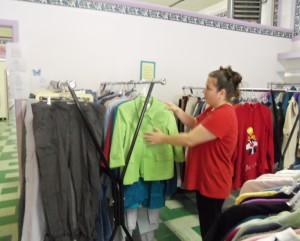 clothingroom2