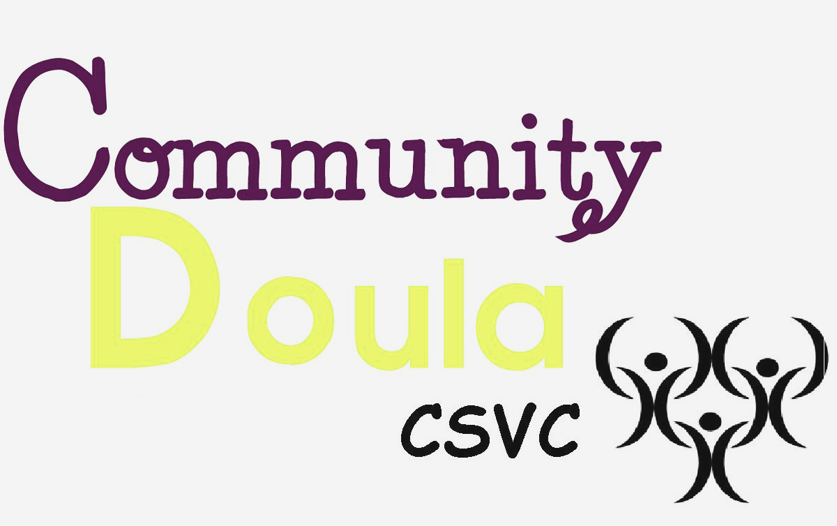 doula logo3_edited-1